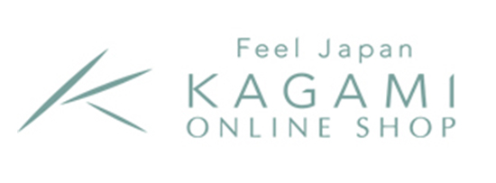 Feel Japan KAGAMI ONLINE SHOP